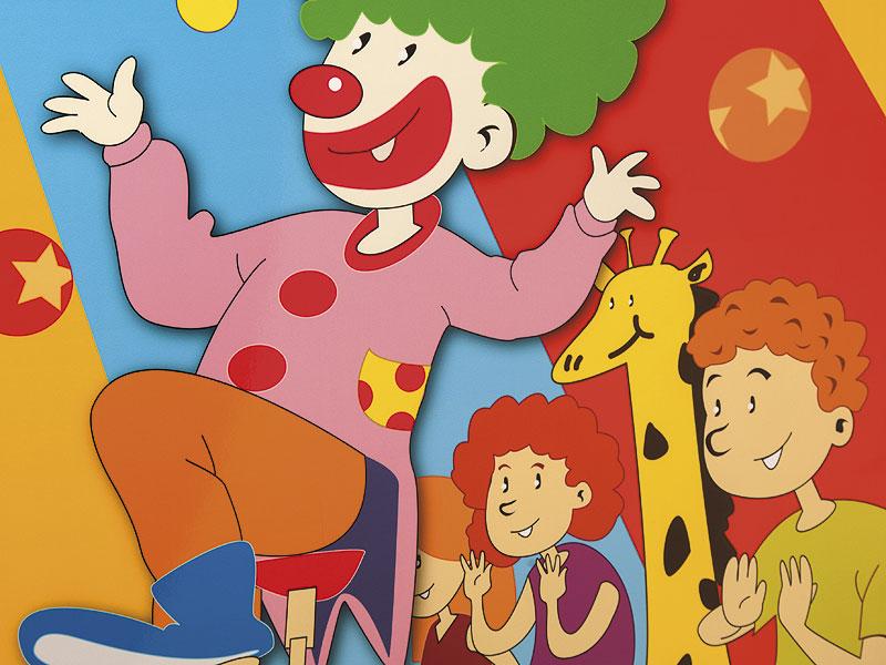 Detalle-3-Circus